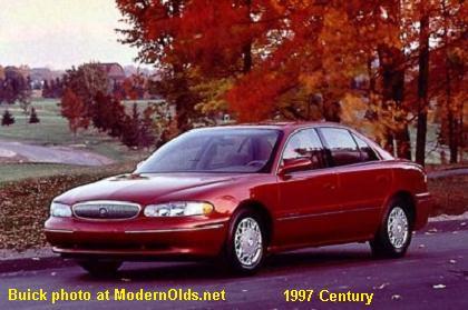 buick-century-1997