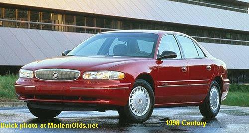 buick-century-1998