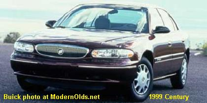 buick-century-1999
