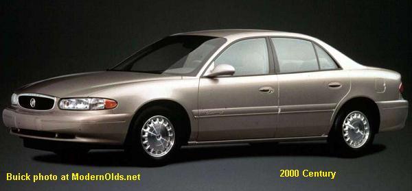 buick-century-2000
