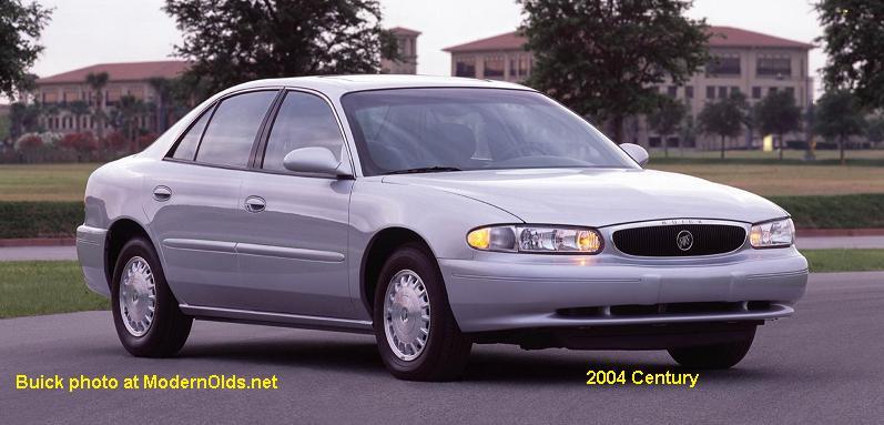buick-century-2004