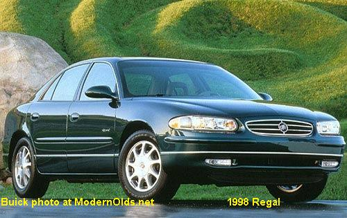 buick-regal-1998