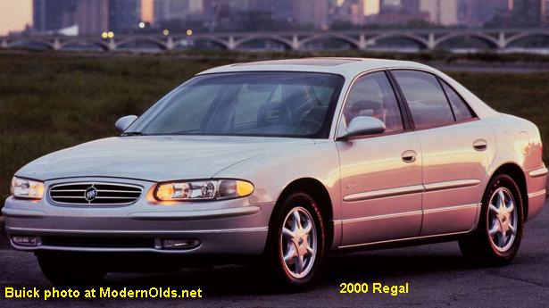 buick-regal-2000