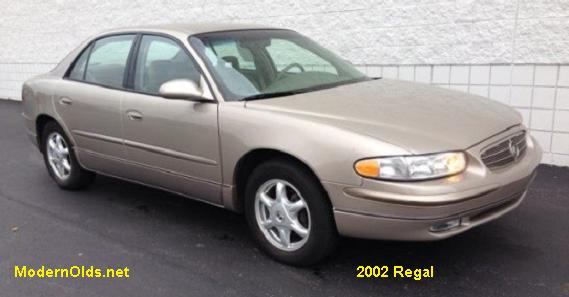 buick-regal-2002