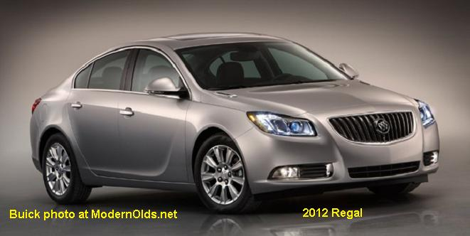 buick-regal-2012