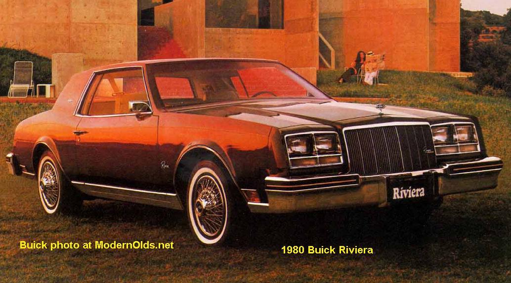 buick-riviera-1980