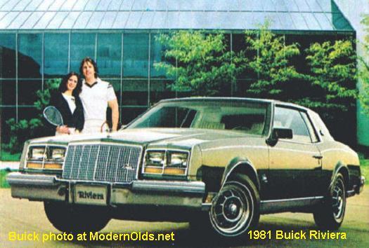 buick-riviera-1981