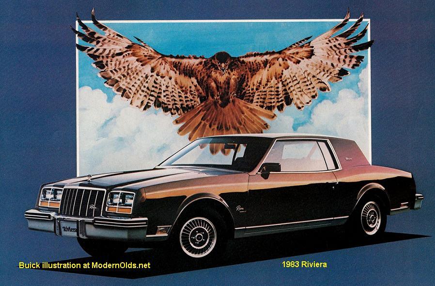 buick-riviera-1983