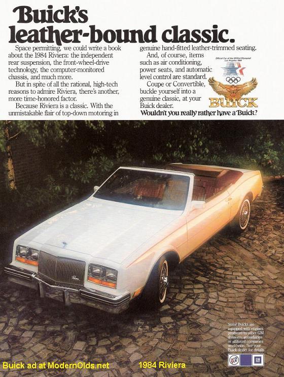 buick-riviera-1984