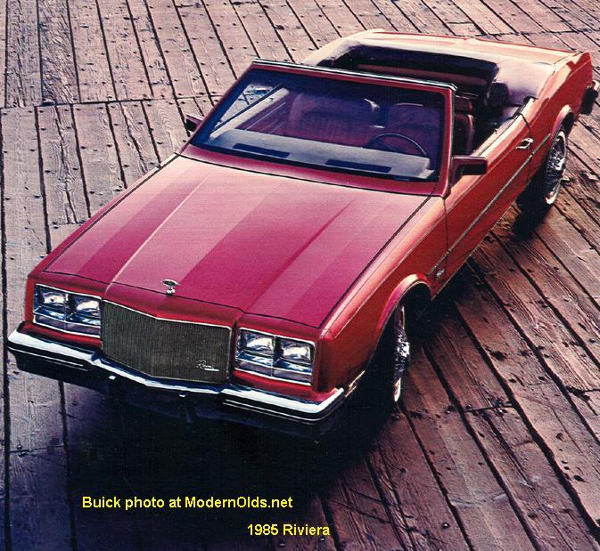 buick-riviera-1985