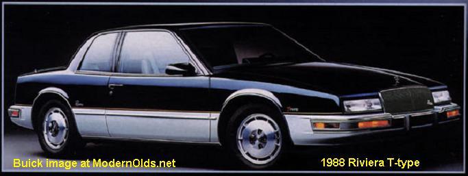 buick-riviera-1988