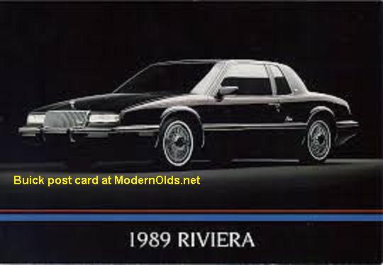 buick-riviera-1989
