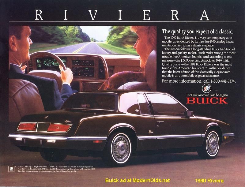 buick-riviera-1990
