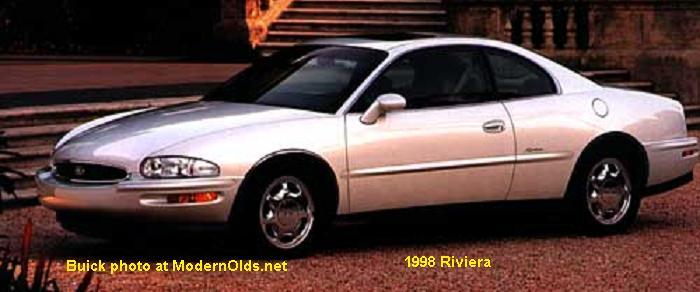 buick-riviera-1998