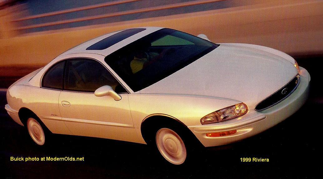 buick-riviera-1999