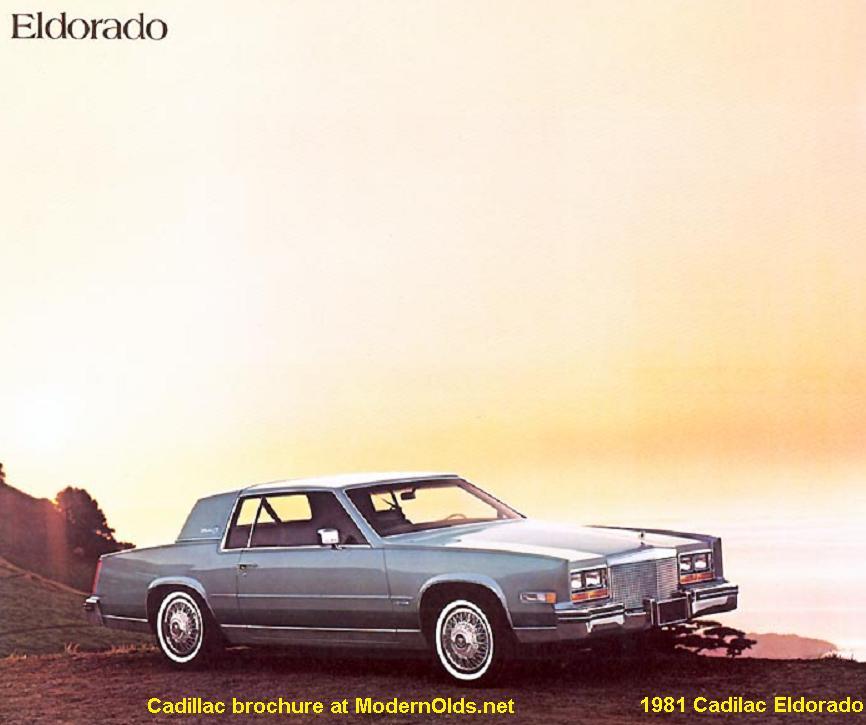 cadillac-eldorado-1981