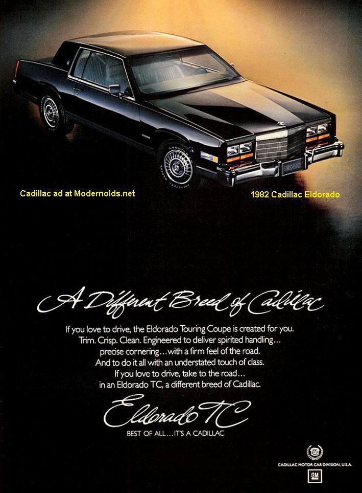 cadillac-eldorado-1982