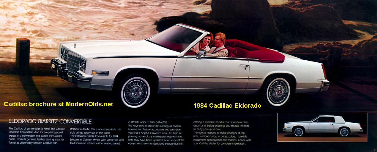 cadillac-eldorado-1984