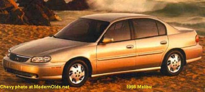 chevy-malibu-1998