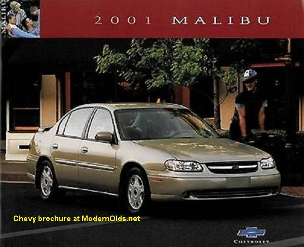 2012 Chevy Malibu For Sale >> Chevy Malibu specs: 1997-2003 | MidsizeBowties.net: Colonnades/GM Midsize 1990s Chevrolet, 1997 ...