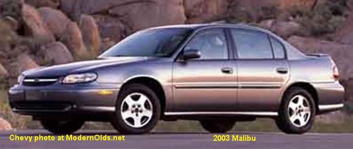 chevy-malibu-2003
