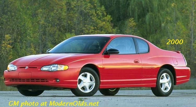 chevy-monte-carlo-2000