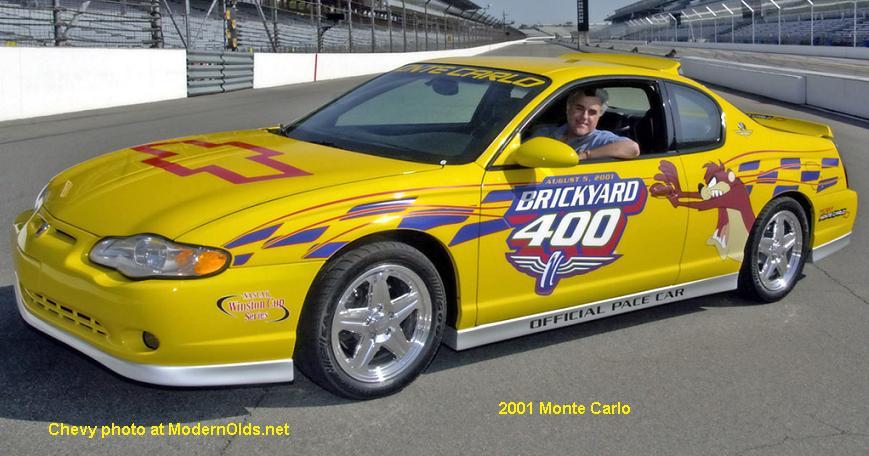 nascar 2000 motorsports