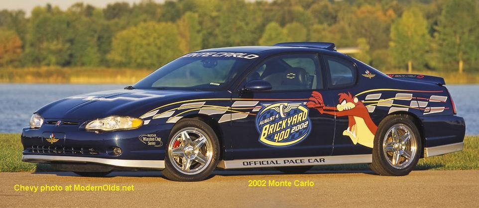 chevy-monte-carlo-2002