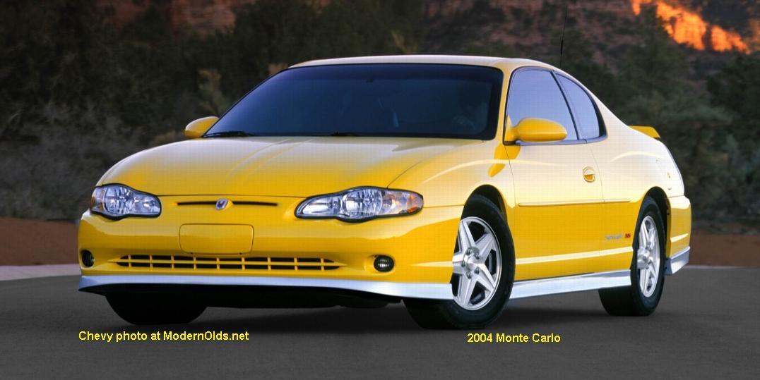 chevy-monte-carlo-2004