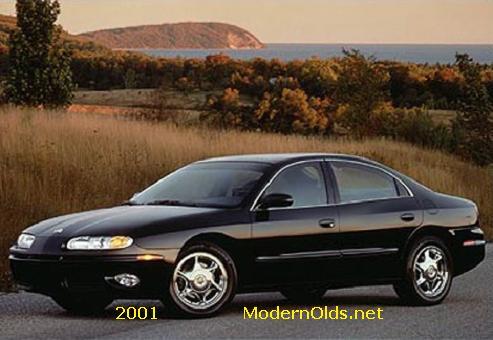 oldsmobile aurora specs 2001 2003 midsizebowties net colonnades gm midsize 2000s oldsmobile 2001 2002 2003 gm g body oldsmobile aurora oldsmobile cars midsizebowties net