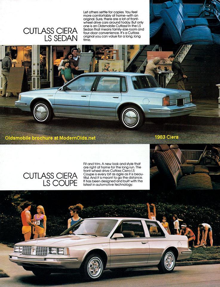 olds-cutlass-ciera-1983