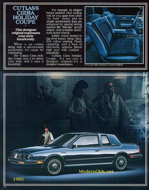 1986 chevy celebrity mpg