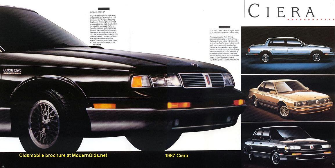 olds-cutlass-ciera-1987