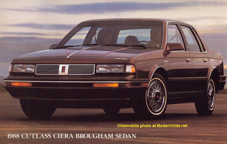 olds-cutlass-ciera-1988