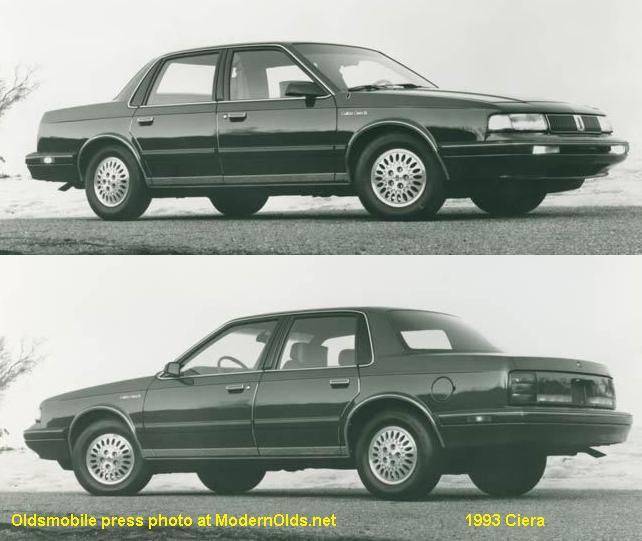 olds-cutlass-ciera-1993