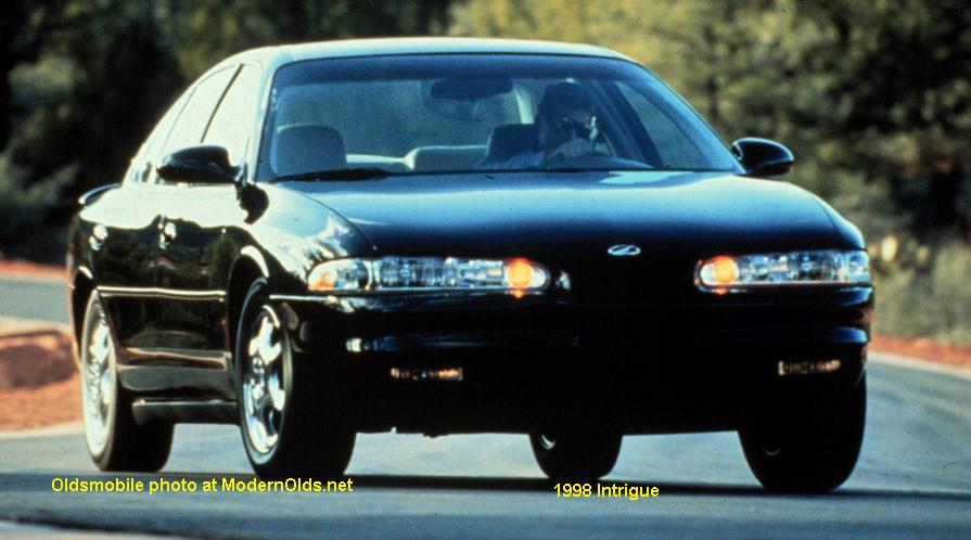 olds-intrigue-1998