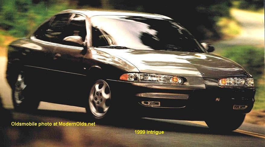 olds-intrigue-1999
