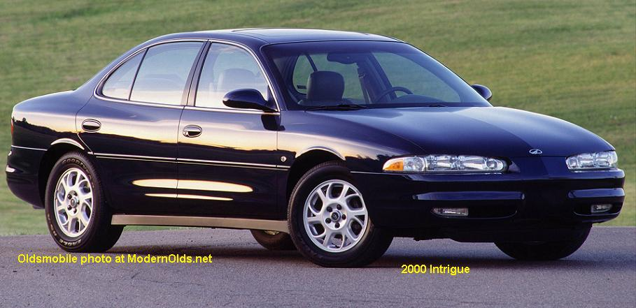 olds-intrigue-2000