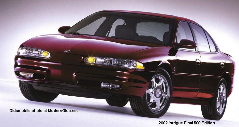 olds-intrigue-2002