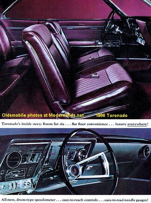 olds-toronado-1966-interior