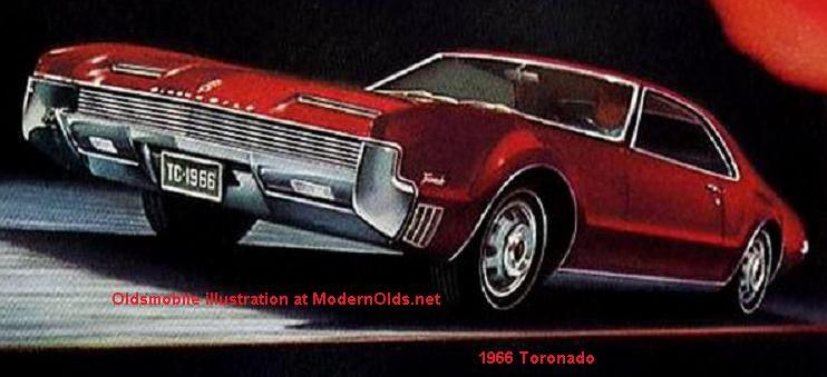 olds-toronado-1966