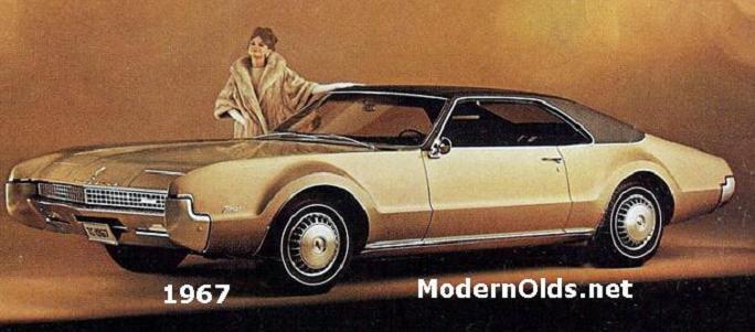 olds-toronado-1967