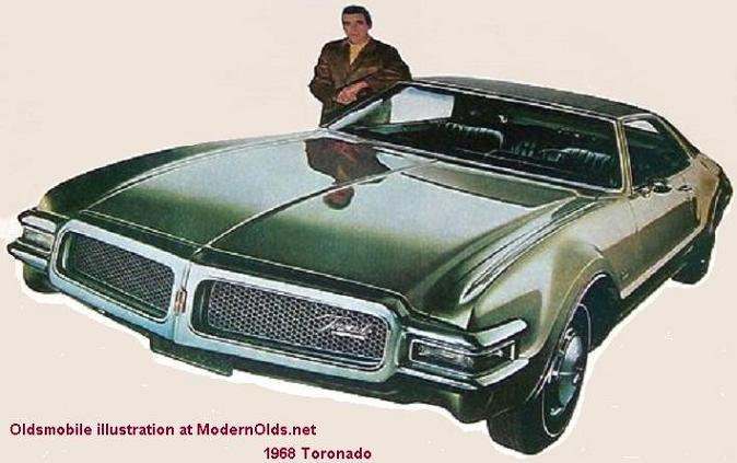 olds-toronado-1968