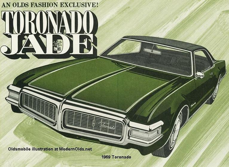 olds-toronado-1969