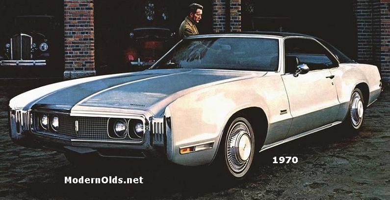 olds-toronado-1970