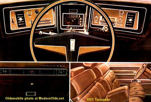 olds-toronado-1971-interior