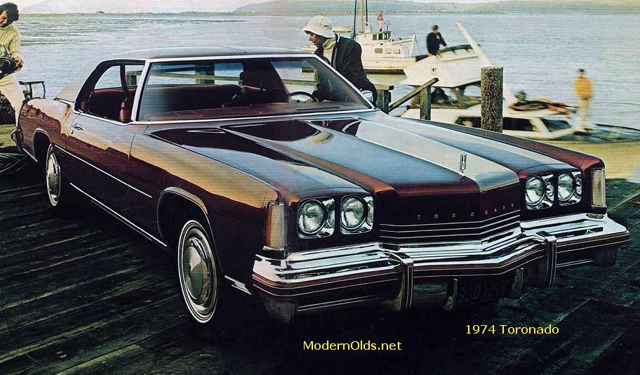 olds-toronado-1974