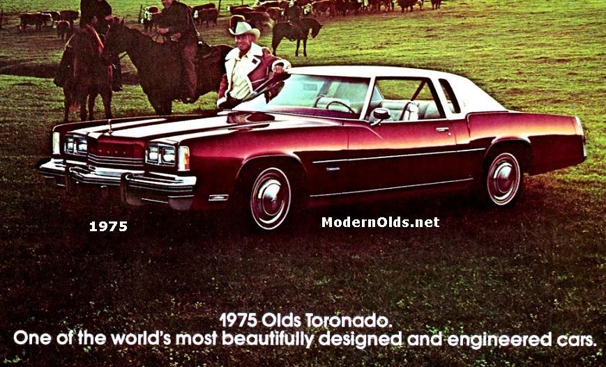 olds-toronado-1975