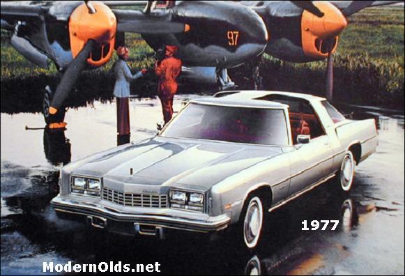 olds-toronado-1977
