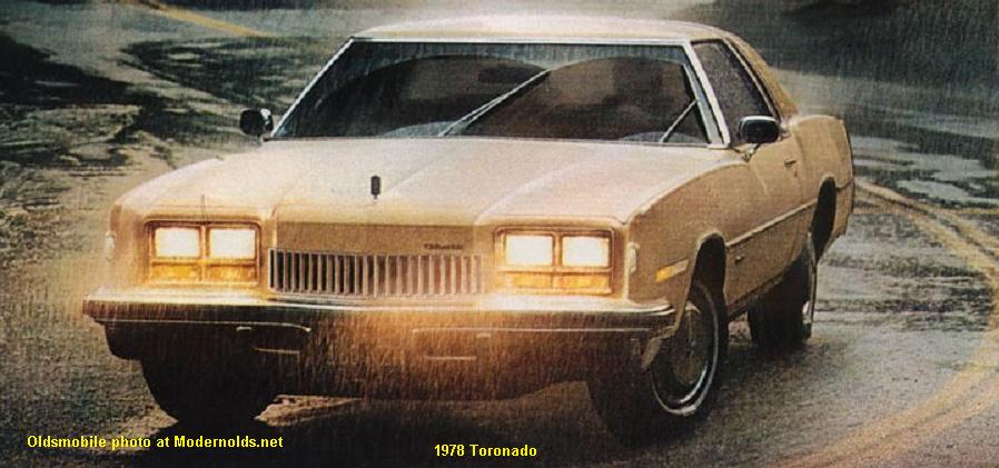 olds-toronado-1978